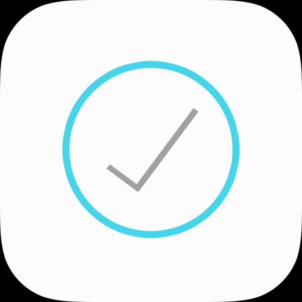 Do+ icon