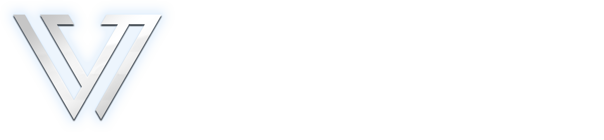 Vuild